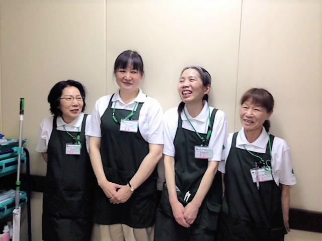 医療法人社団松寿会 介護医療院松寿会病院の画像・写真